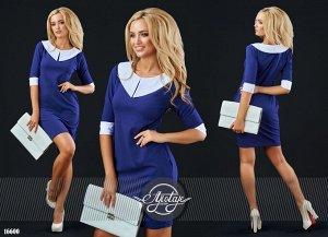Платье - 16600