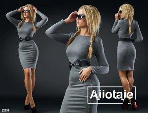 Платье - 22537