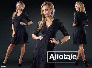 Платье - 18495