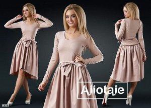 Платье - 18353