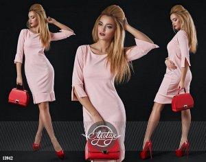 Платье - 13942