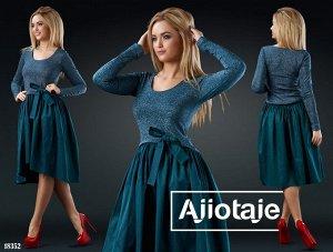 Платье - 18352