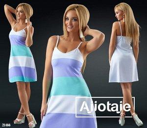 Платье - 21466