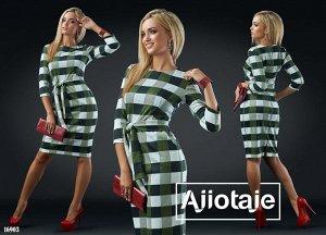 Платье - 16903