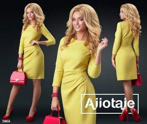 Платье - 24655