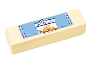 Сыр, масло-102. Акция на фасованные сыры ТМ Cheese Gallery   — Акция на Гауду, Эдам и Моцареллу! Сыры ТМ La Paulina — Сыры