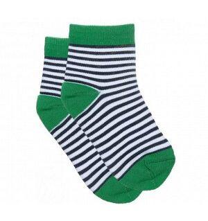 Носки Nature - качество по разумной цене! — Детские носки — Белье