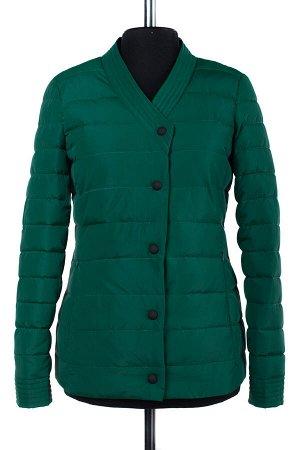 Куртка демисезонная (Синтепух 100)