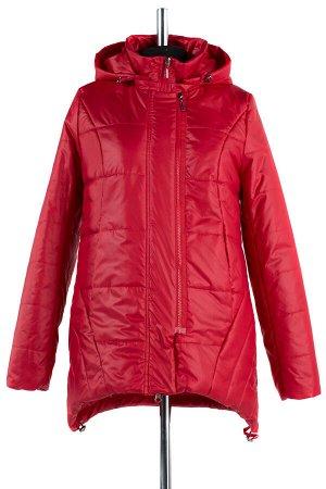 Куртка демисезонная Scandinavia (синтепон 200)