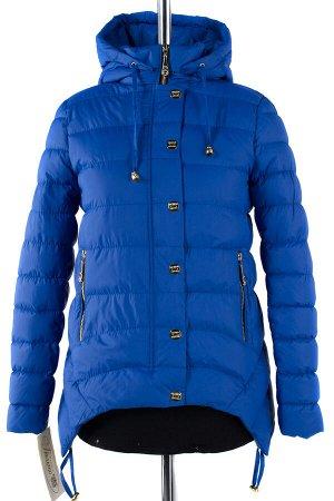 Куртка демисезонная (синтепух 150)