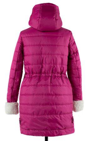 Куртка зимняя (Синтепон 300) SALE
