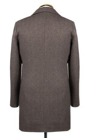 Пальто мужские демисезонные (рост 176)