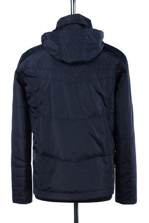 Куртка мужская демисезонная (синтепон 100)