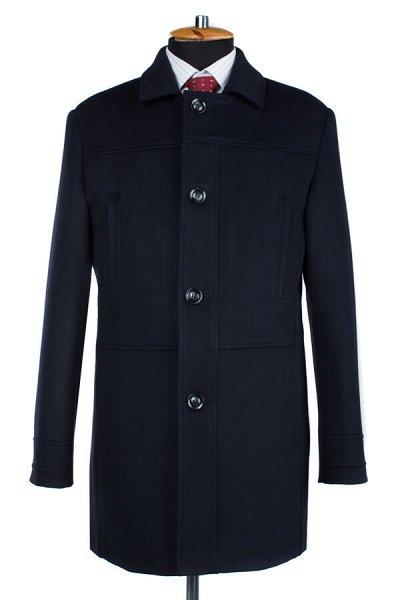 - Пора купить пальто - 11 — Пальто мужские утепленные — Пальто
