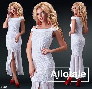 Платье - 24810