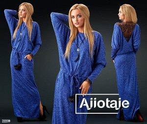 Платье - 22239