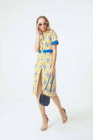 Платье на лето. Фото!!!