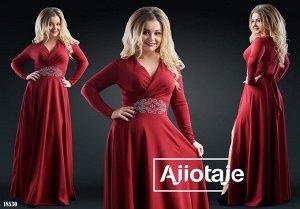 Платье - 18530