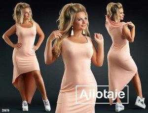 Платье - 21676