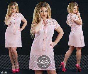 Платье - 15331
