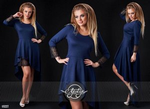 Платье - 13227