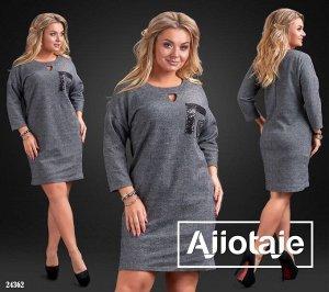 Платье - 24362