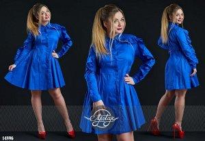 Платье - 14896