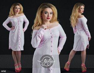Платье - 14742