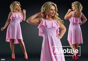 Платье - 20951