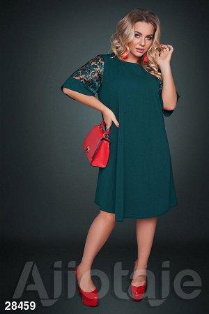 Платье - 28459