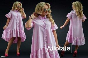 Платье - 20765
