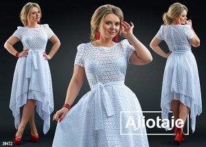 Платье - 20472
