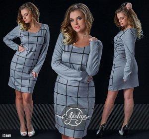 Платье - 12468