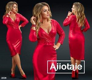 Платье - 23729