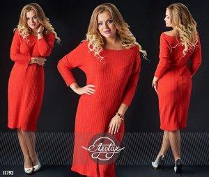 Платье - 11792