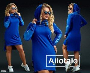 Платье - 23655