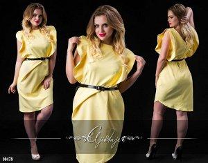 Платье - 10478