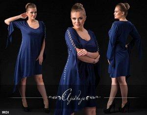 Платье - 10124