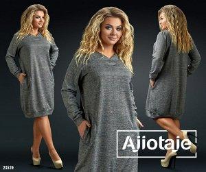 Платье - 23570