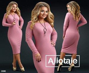 Платье - 23392