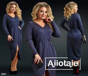 Платье - 23237
