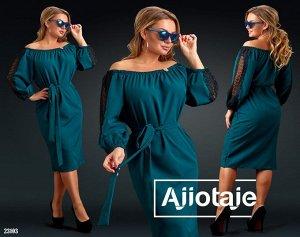 Платье - 23103