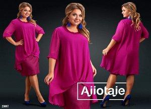 Платье - 23087