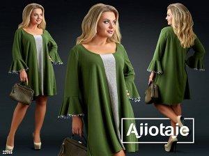 Платье - 22715