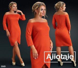 Платье - 22425