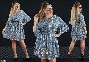 Платье - 15626