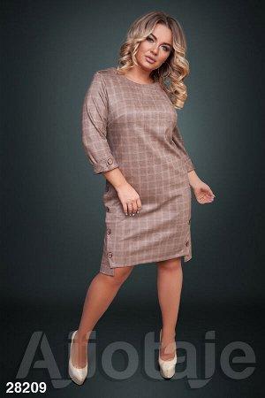 Платье - 28209