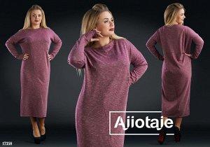 Платье - 17358