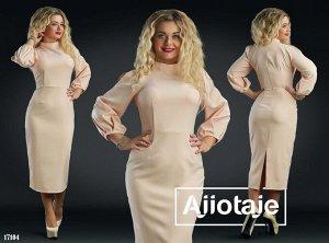 Платье - 17104