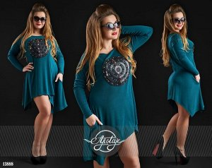 Платье - 13888